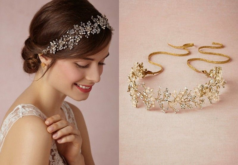 Diademas juveniles moda for Diademas de tela para el cabello