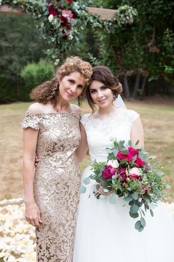 Bhldn Odette Dress In Wedding Pinterest