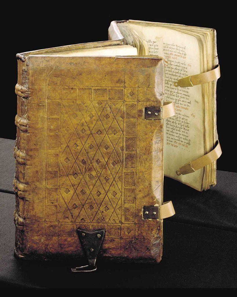 Medienrecherche der Stadtbibliothek Duisburg mit mobilen Online-Katalog