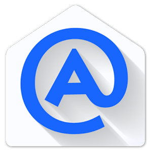 Aqua Mail Email App v1.20.01456 [Final] [Pro] [Latest