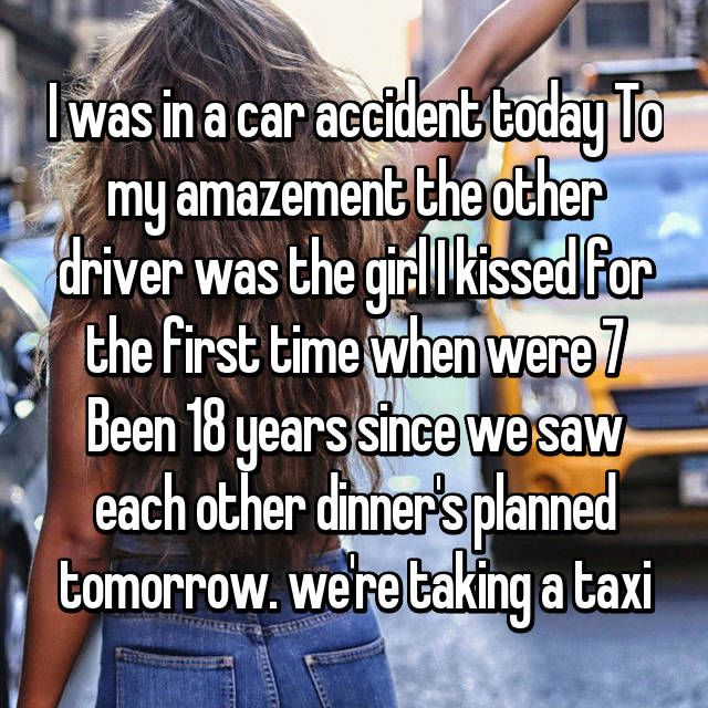 Whisper App.  Confessions on taxis.