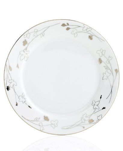 Admirable Charter Club Plates Charter Club Dinnerware Grand Buffet Complete Home Design Collection Epsylindsey Bellcom
