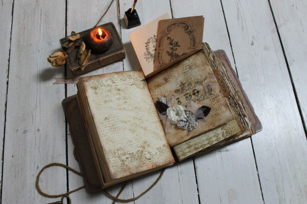 Rustic Barn Wedding Guest Book And Photo Album