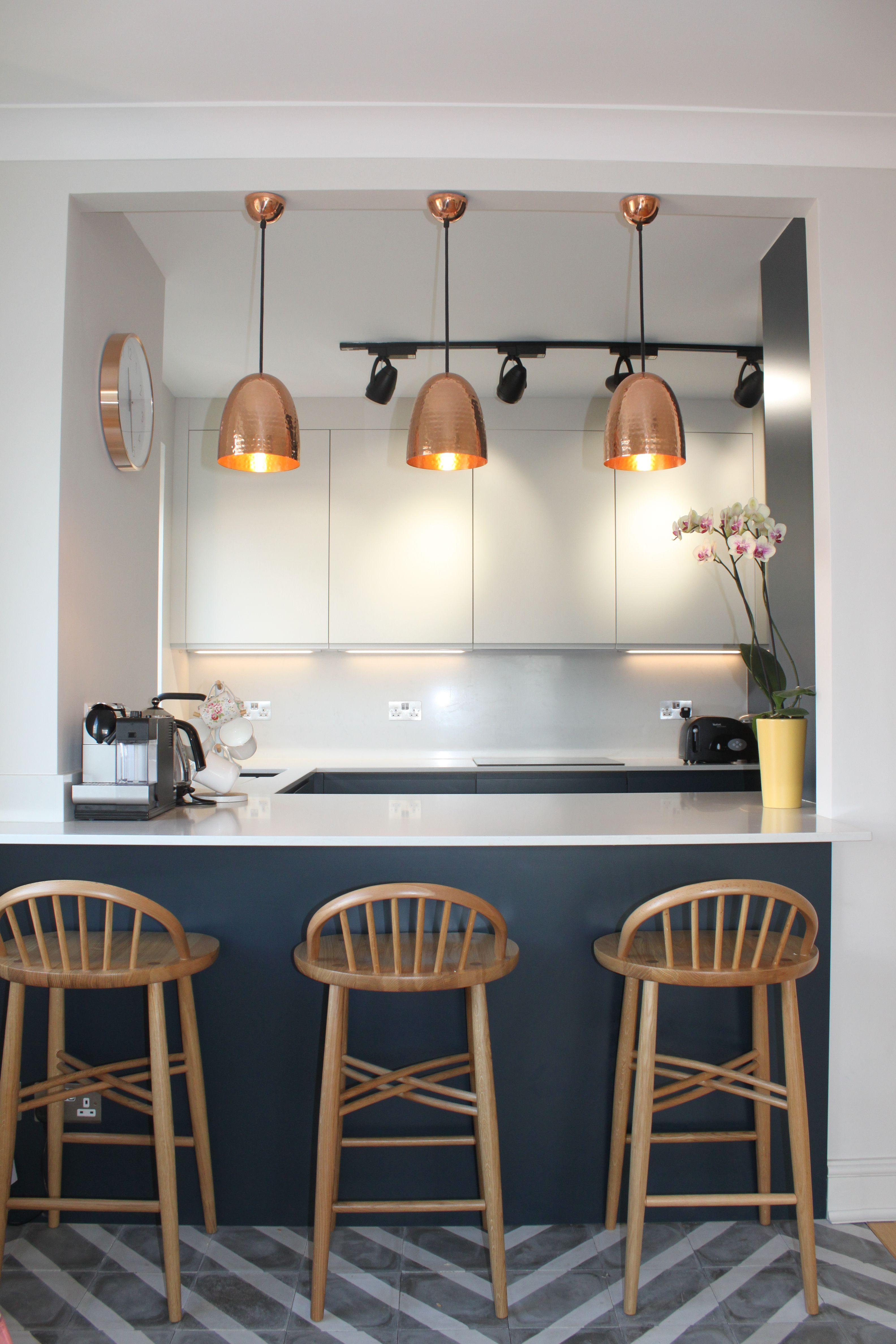 die besten 25 john lewis kitchen ideen auf pinterest landhausk che john lewis beleuchtung. Black Bedroom Furniture Sets. Home Design Ideas