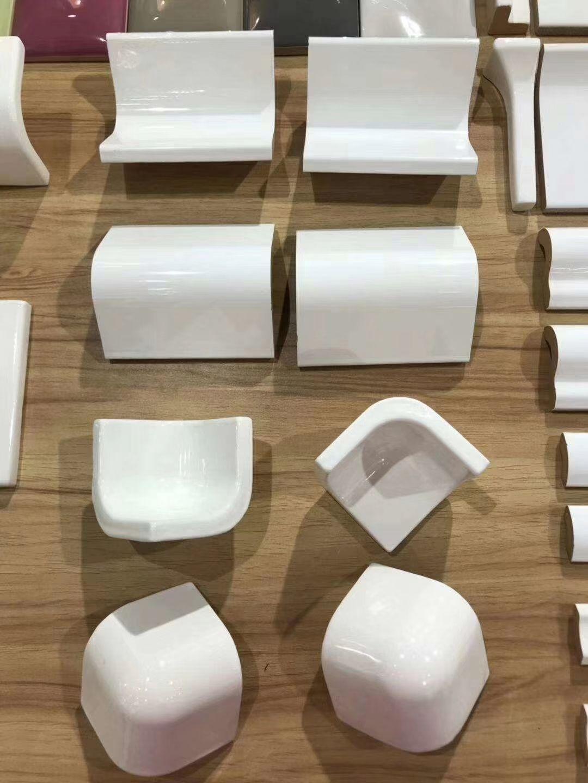 Ceramic Tile Accessories Tile Accessories Ceramic Tiles Tile Trim
