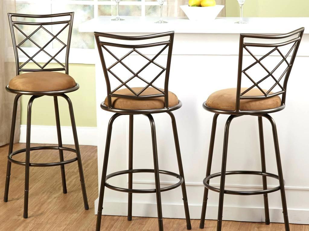 Küche Insel Mit Sitzgelegenheiten Für Billig Küchentisch ...