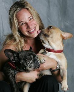 10 Steps To Calm Dogs Afraid Of Thunder Lightning Storms Dog Friends Pets Pet Vet