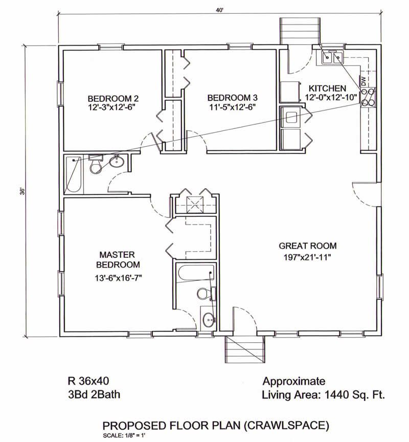 Image result for 30 by 40 floor plans | Floor Plans | Pinterest ...