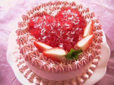 Valentines Day Cake Valentine Cake Valentines Day Cakes Cake Co