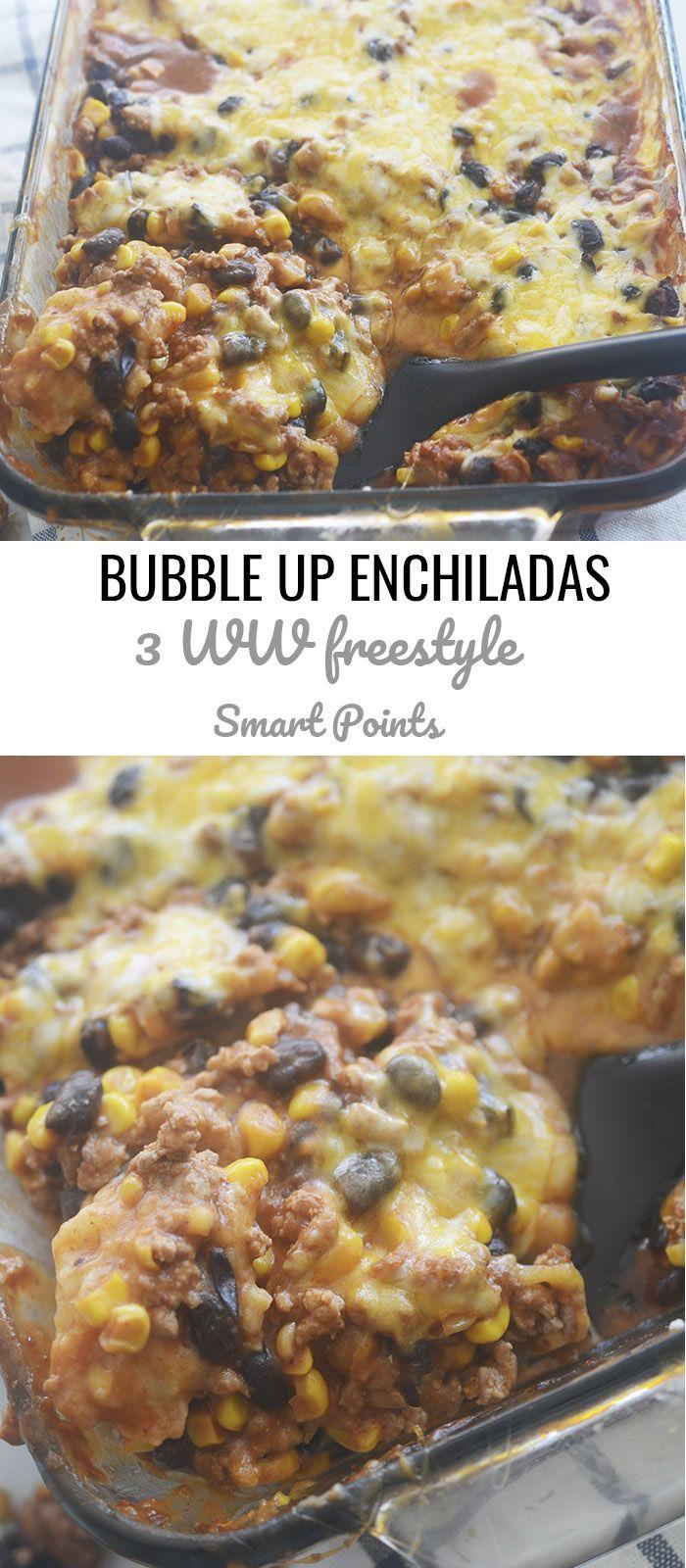 Bubbleup enchiladas with 2id recipe quiet book pinterest bubbleup enchiladas with 2id recipe quiet book pinterest dough recipe mexicans and recipes forumfinder Gallery