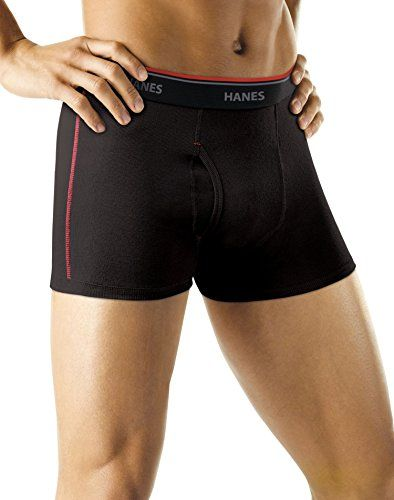 9672e8212a0 Polo Ralph Lauren Classic Button Fly Boxer Brief 3Pack M Black   You can  find out more details at the link of the image.