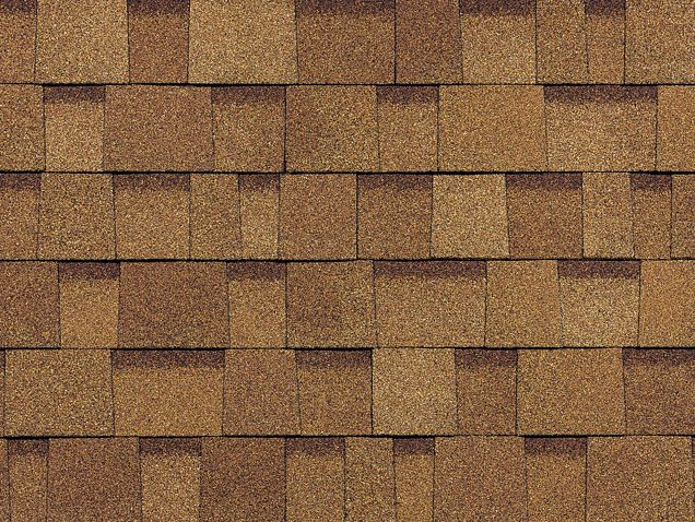 Best Desert Tan With Images Roofing Shingling 400 x 300
