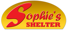 SophiesShelter