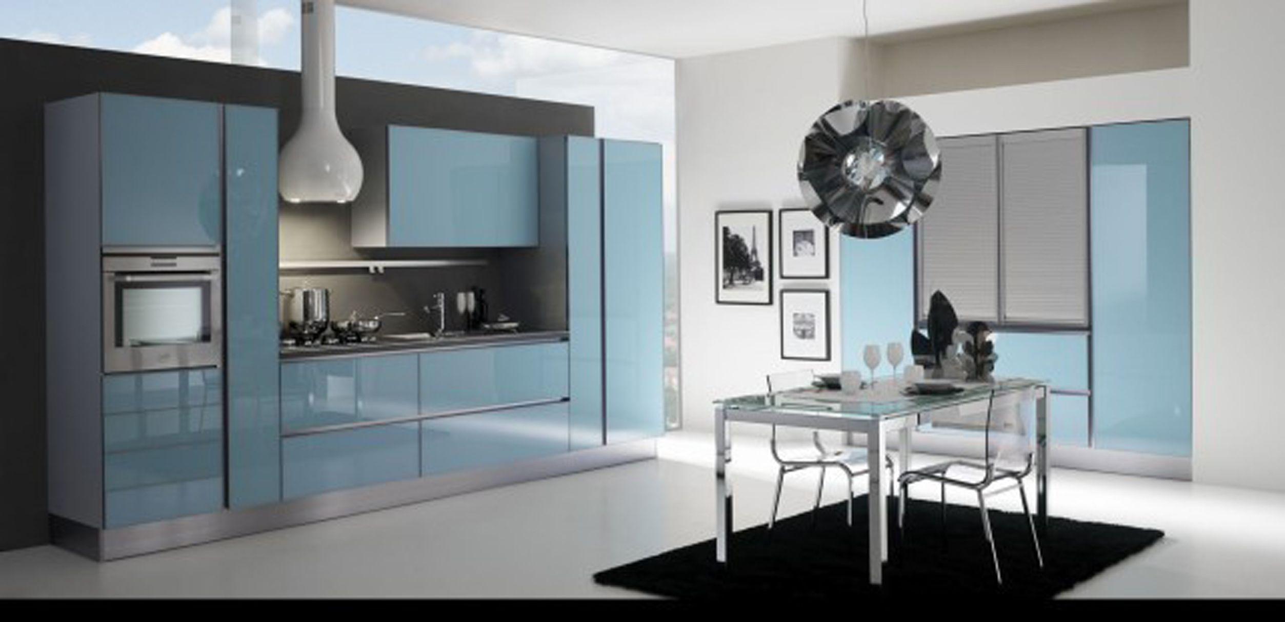 outdoor kitchen designs ideas galley kitchen designs ideas kitchen ...