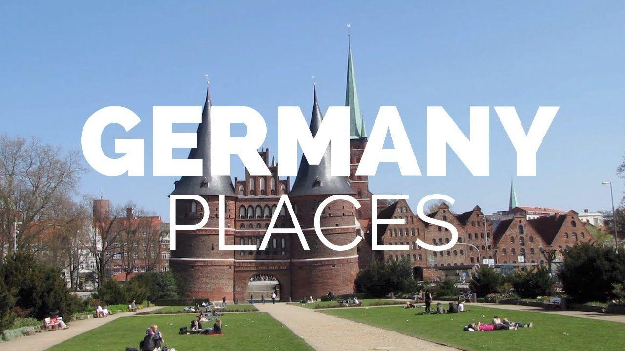 Youtube Deutschland Top 10