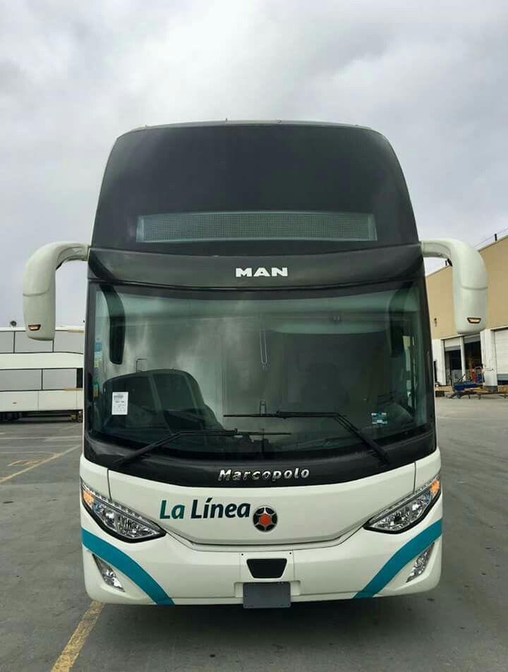 Man marco polo 1800 dd | buses | Pinterest | Dobles, Lujos y Pisos