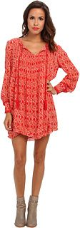 Free People Marlow Dress is on sale now for - 25 % !