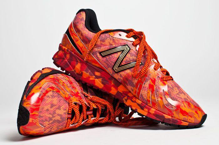 new balance draft scarpe