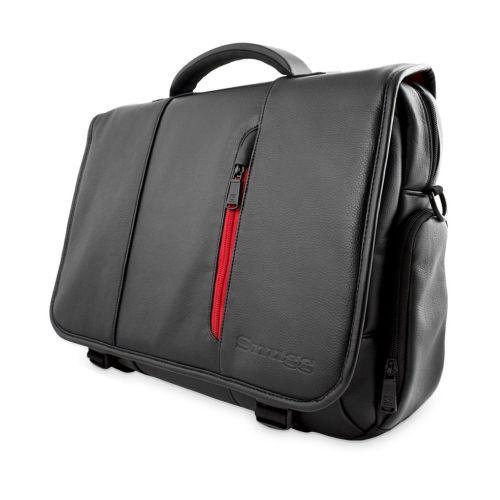 8f90f58f8cdbb Snugg Messenger Laptop Bag - Graduation gifts for high school  guys
