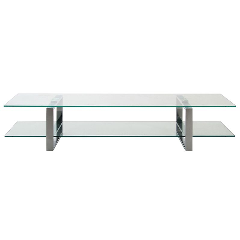 19 Tv Stands Ideas Stand Modern, Glass Table Stand For Tv