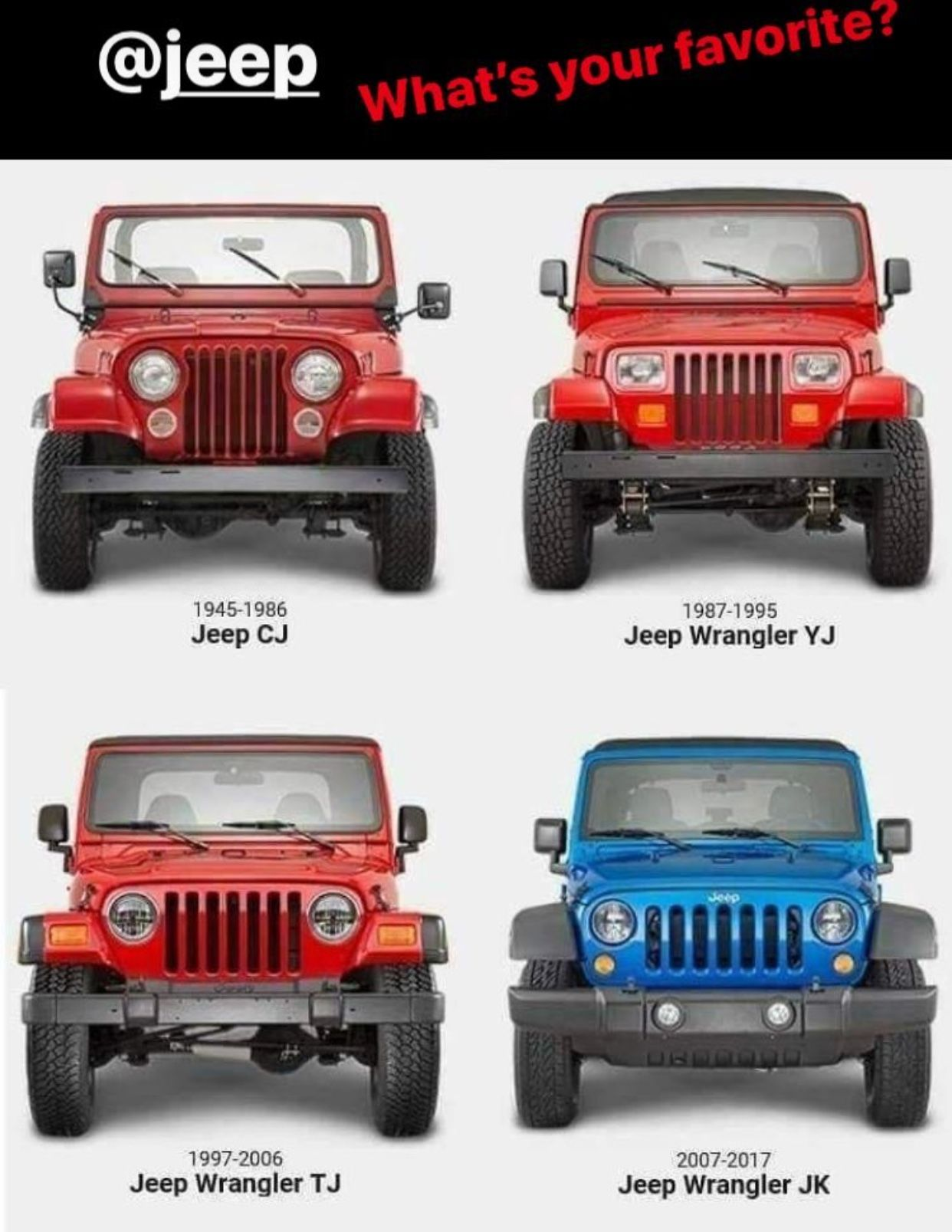 Pin By Robin Myers Reece On Jeep Jeep Wrangler Sport Jeep