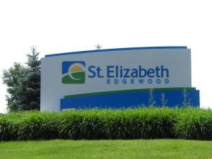 Manage your st elizabeth mychart portal your life cover