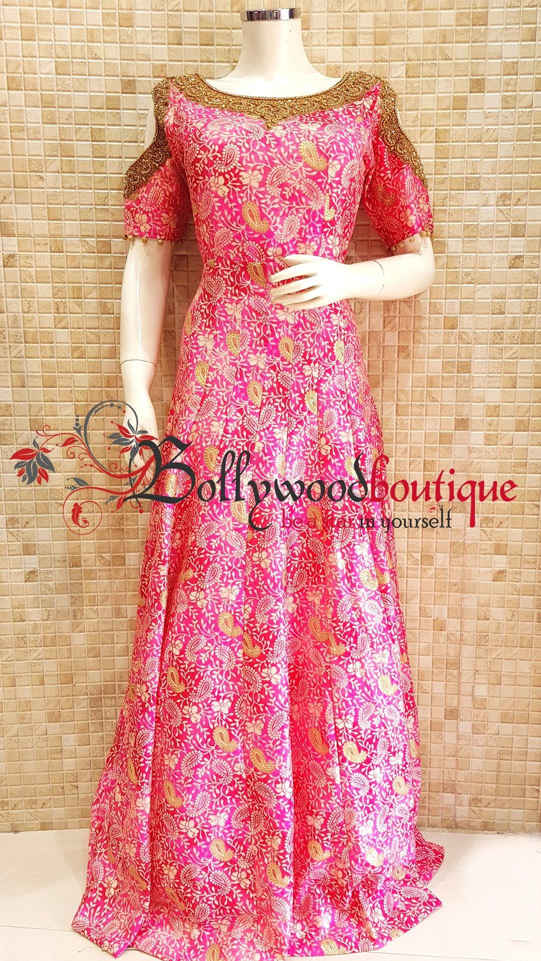 Portfolio Archive - Page 7 of 24 - Bollywood Boutique | Quilling ...