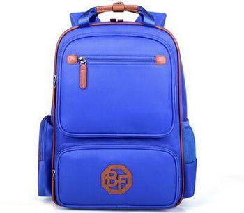 BEAR DEPT FAMILY Hot School Bags Kids School Backpack School bag For Boys girl  Waterproof Backpack Children s School bag 64bef37999f1a