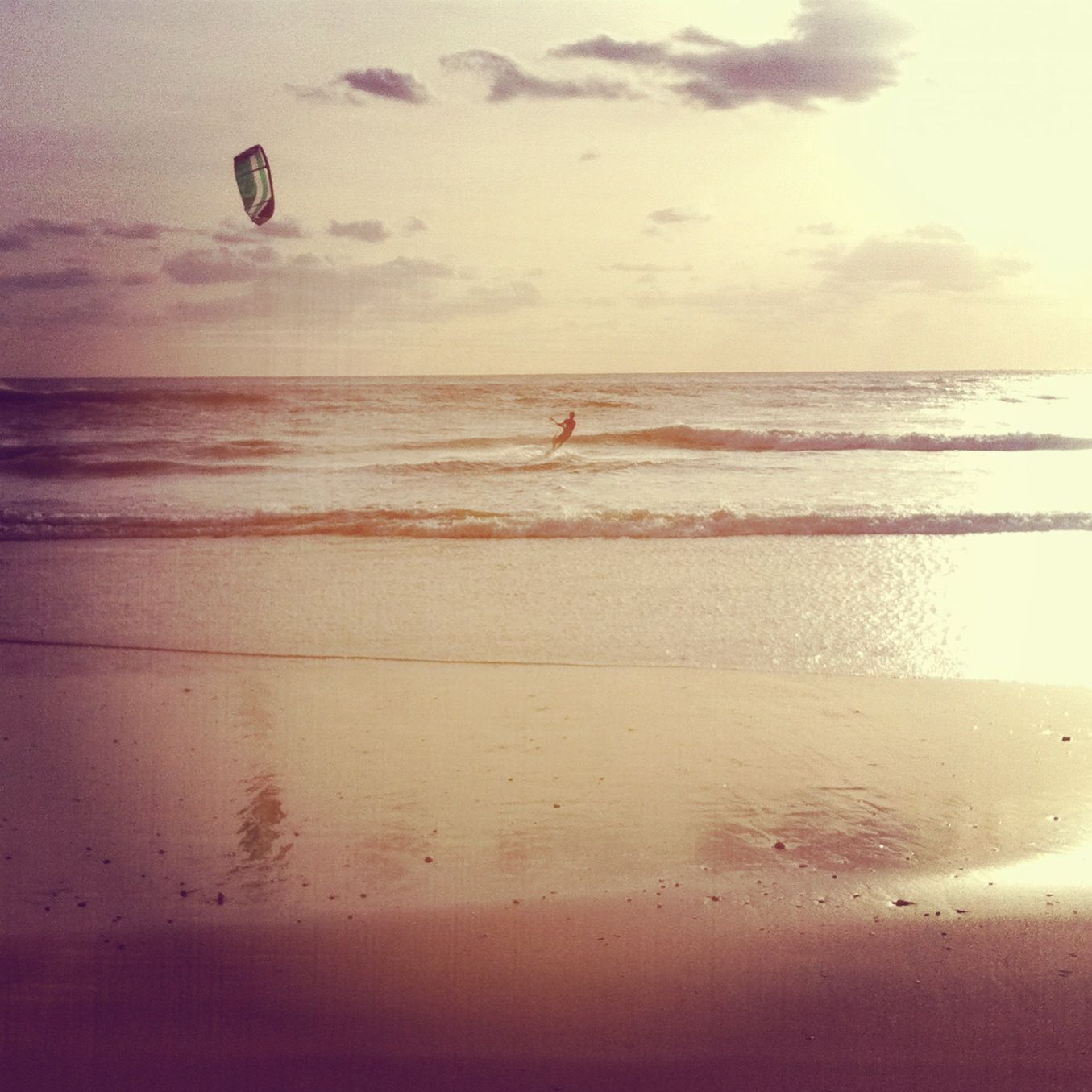 www.katavento.pt. #kitesurf#lisboa