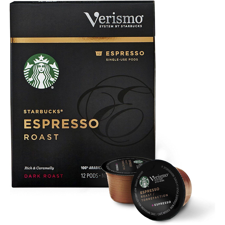 14++ Verismo coffee maker pods ideas