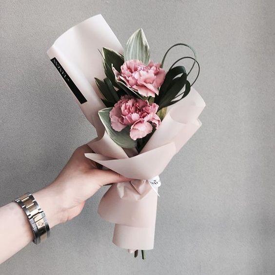 ✧ @adorabliss ✧ | BOTANY | Pinterest | Flowers, Flower and Plants