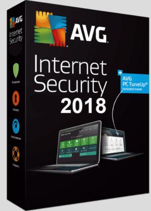 kaspersky antivirus 2016 free download offline installer