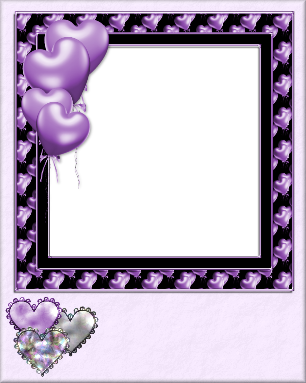 Greeting Card Templates Free Samples