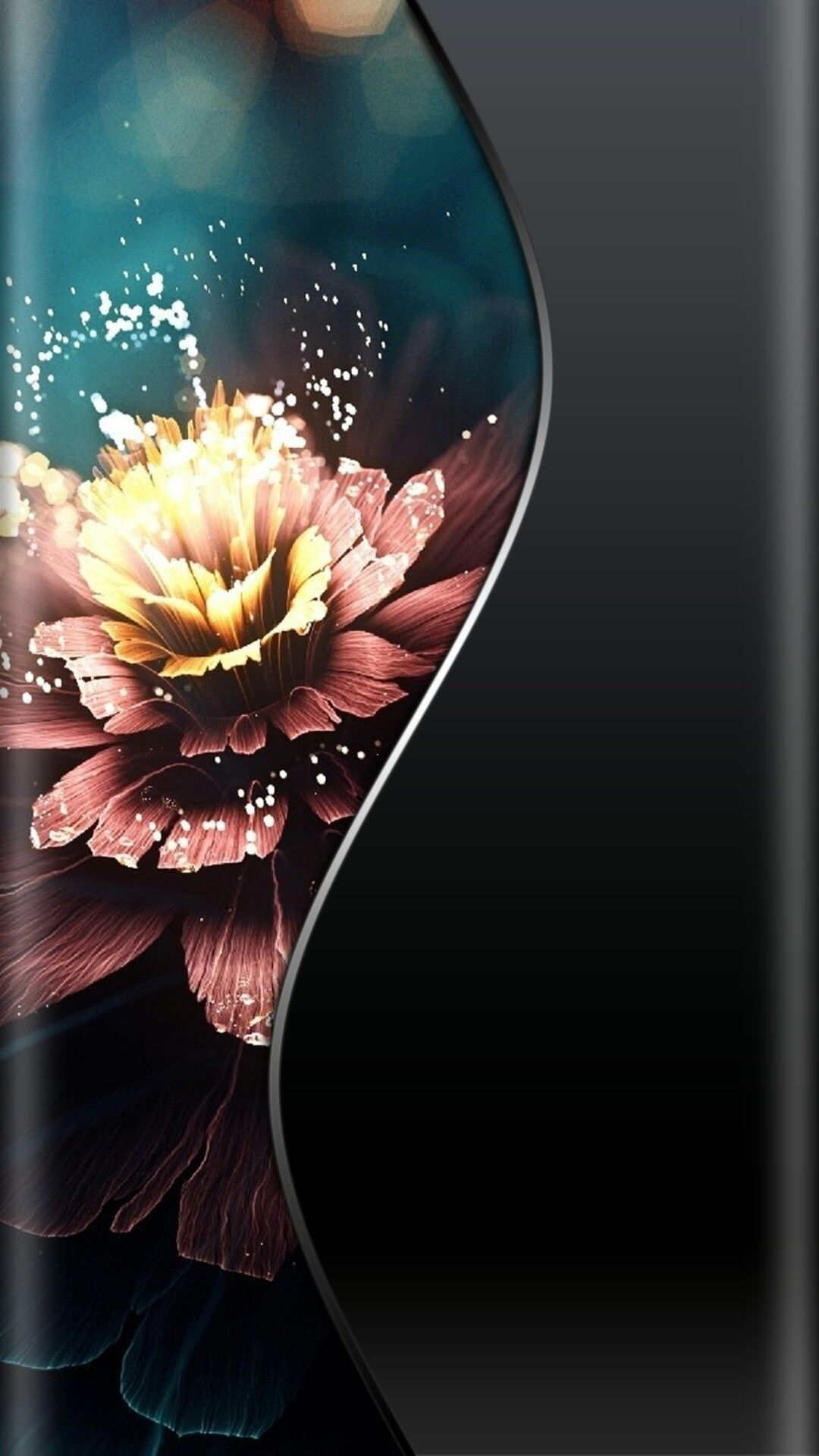 Pin By Shei Almonia On Wallpaper Iii Flower Background Wallpaper Cellphone Wallpaper Iphone Wallpaper Coolest flower wallpapers for cellphone