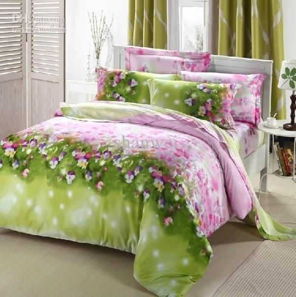 Bedding Sets Queen For S Bed And Bath