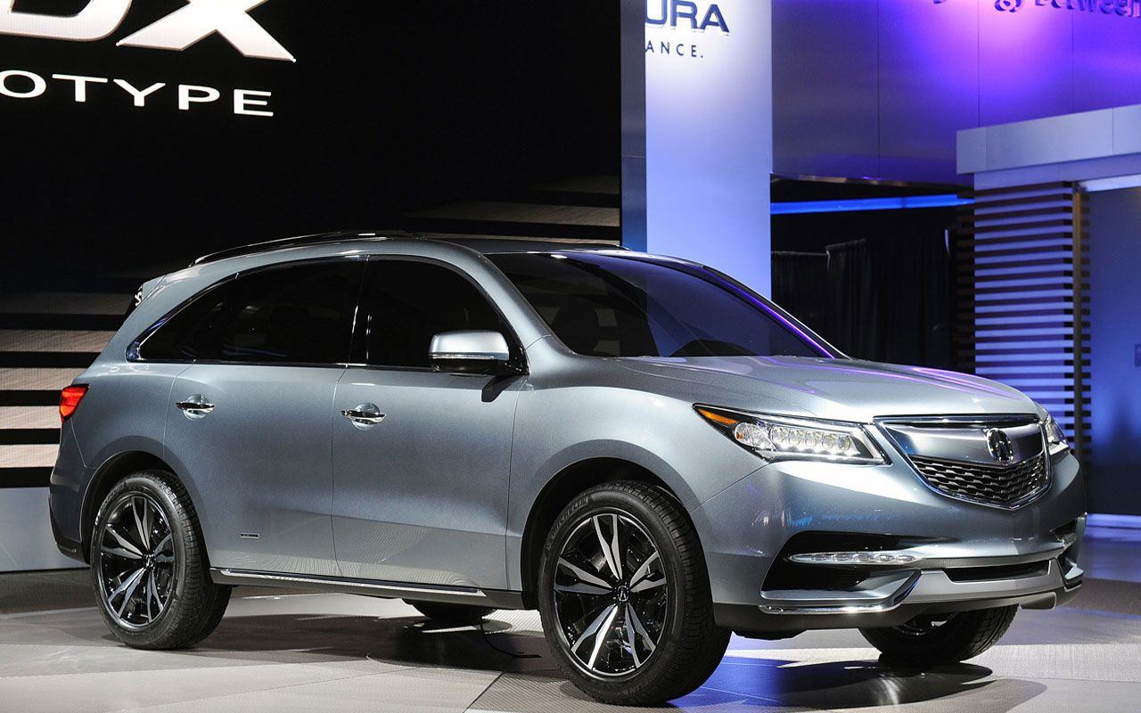 2017 acura mdx is the featured model the 2017 acura mdx redesign image is added in car pictures category by the author on mar