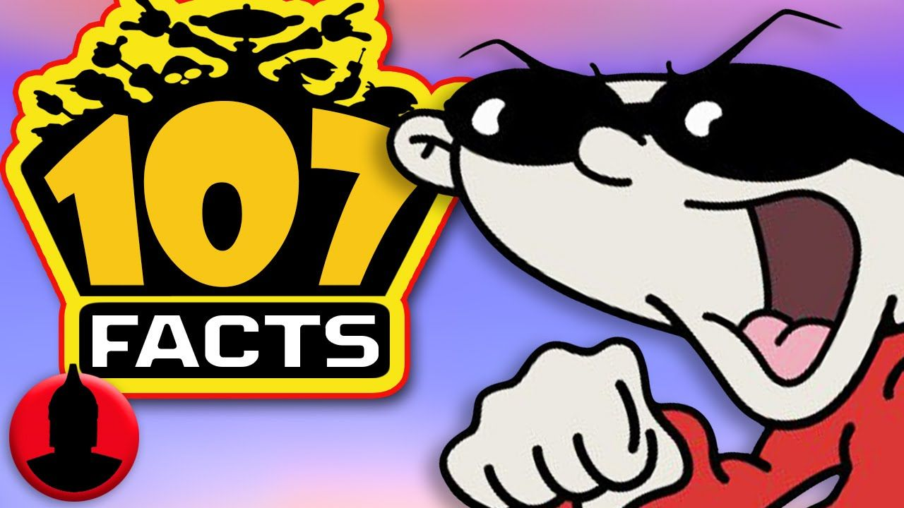 codename kids next door facts you should know tooned up