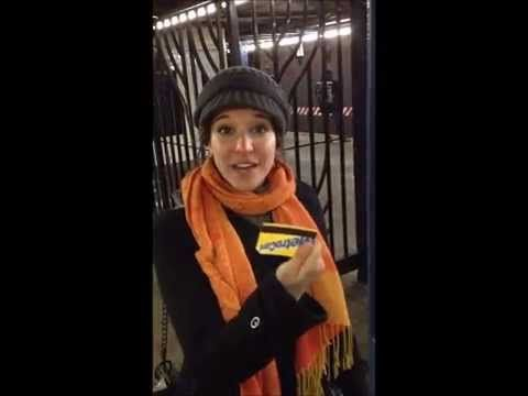 Which New York City Subway MetroCard to Buy? Free Tours