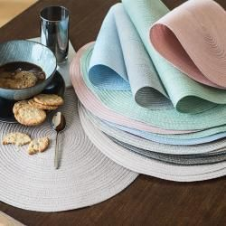 Photo of Placemats & placemats