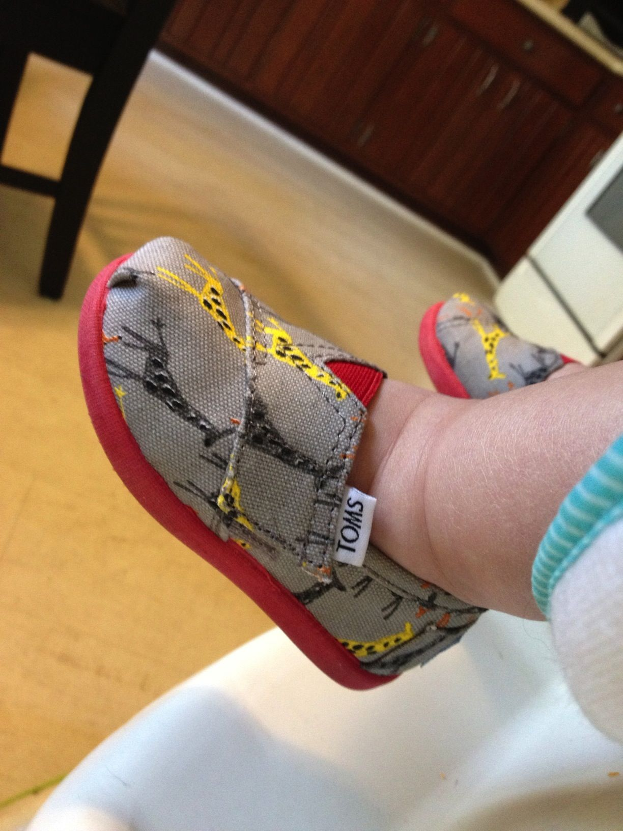 Pin by 🌸Lisa Thomasson 🌸 on Baby Kids Shoes Pinterest