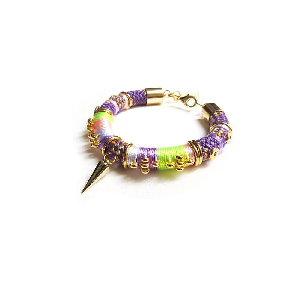 Kaya bracelet products pinterest products