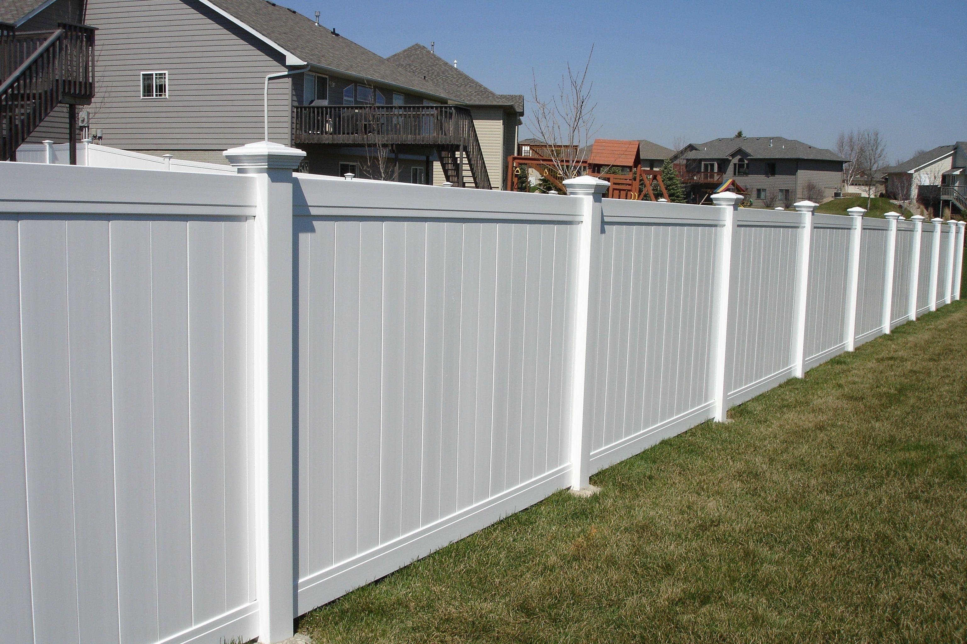 cheap pvc fence panels northern ireland cheap pvc wpc fence