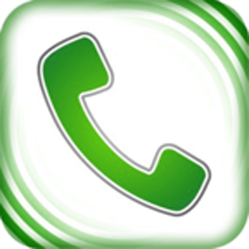 Free Calls Anywhere Appstore For Android Health App Download Free App Play Store App