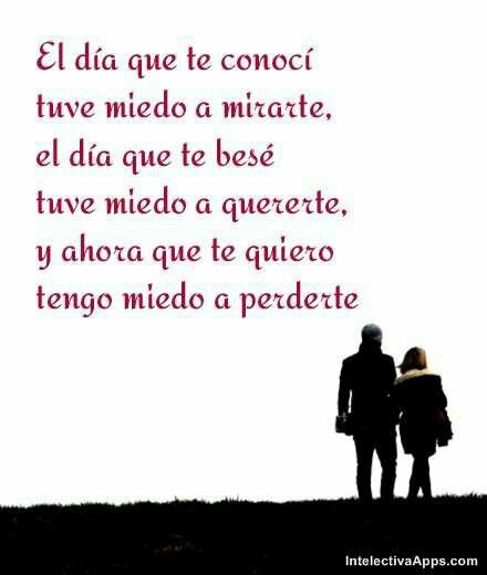Pin By Lala On Quotes Quotes Emotions Spanish Quotes