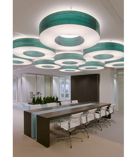 Find This Pin And More On Design Contract Holland Office Interior
