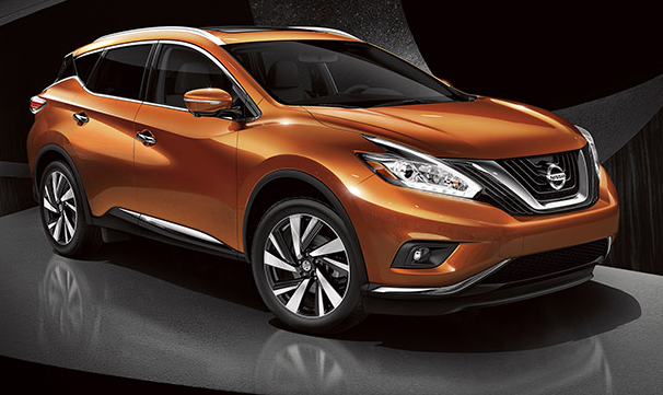 Nissan Canada Finance Warns Of Possible Data Breach Nissan Murano Nissan Murano