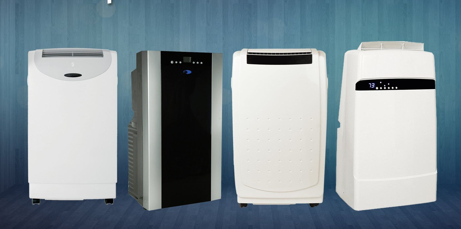 The Best Discounts on Vertical Air Conditioners 2017