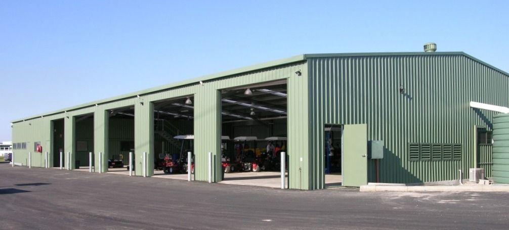 industrial sheds rent rockhampton Industrial sheds