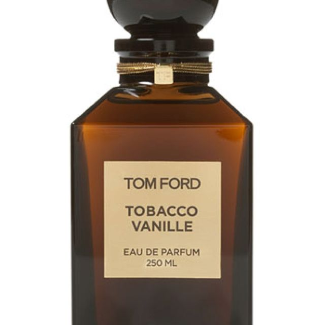 The best pipe tobacco scent hands down. Inspired by a turn ...