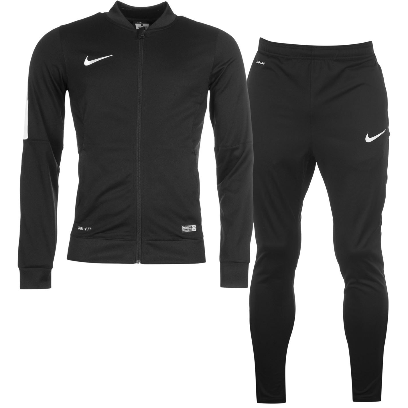 nike air max tracksuit clothes dryer